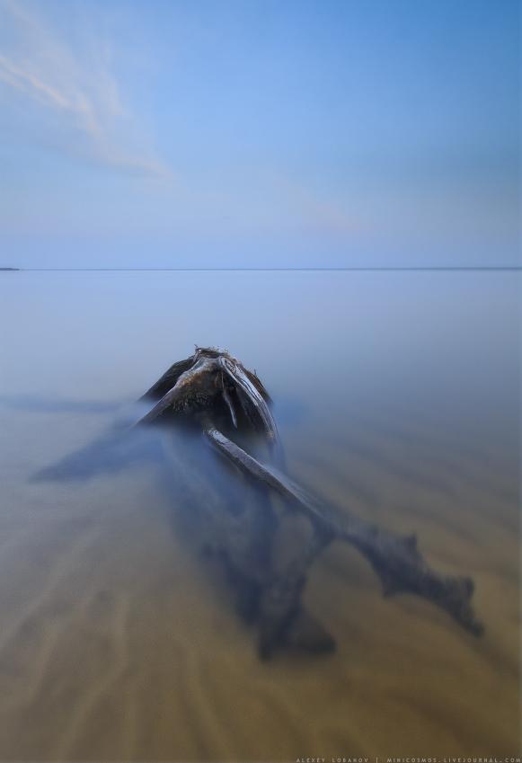 Yaroslavl seaside 14
