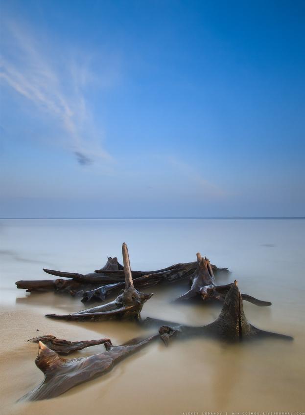 Yaroslavl seaside 15