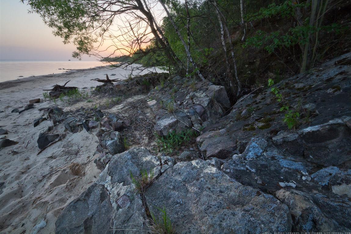 Yaroslavl seaside 16