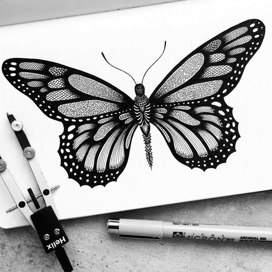 i-am-obsessed-with-drawing-super-detailed-art-01