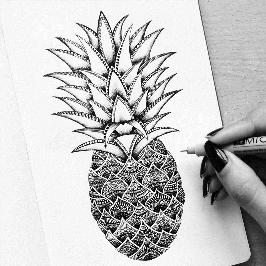 i-am-obsessed-with-drawing-super-detailed-art-02