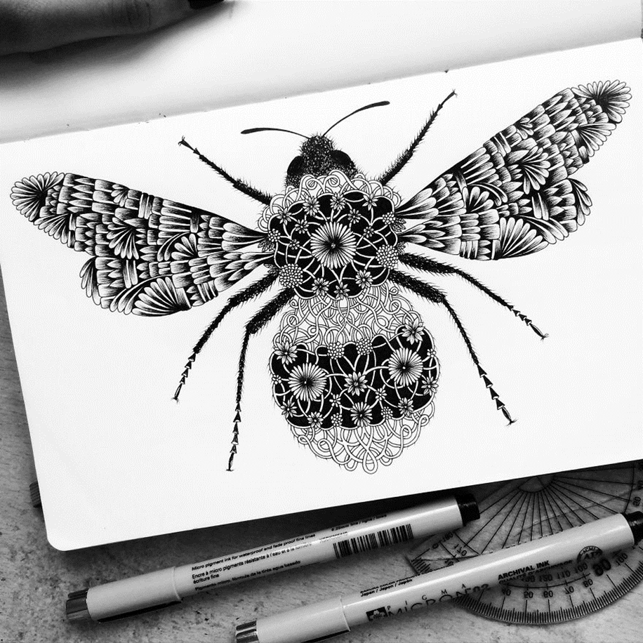 i-am-obsessed-with-drawing-super-detailed-art-03
