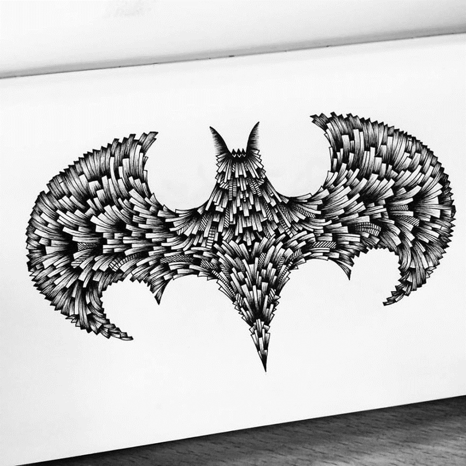 i-am-obsessed-with-drawing-super-detailed-art-05