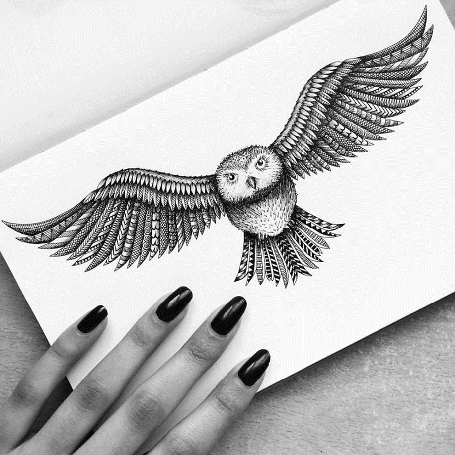 i-am-obsessed-with-drawing-super-detailed-art-07