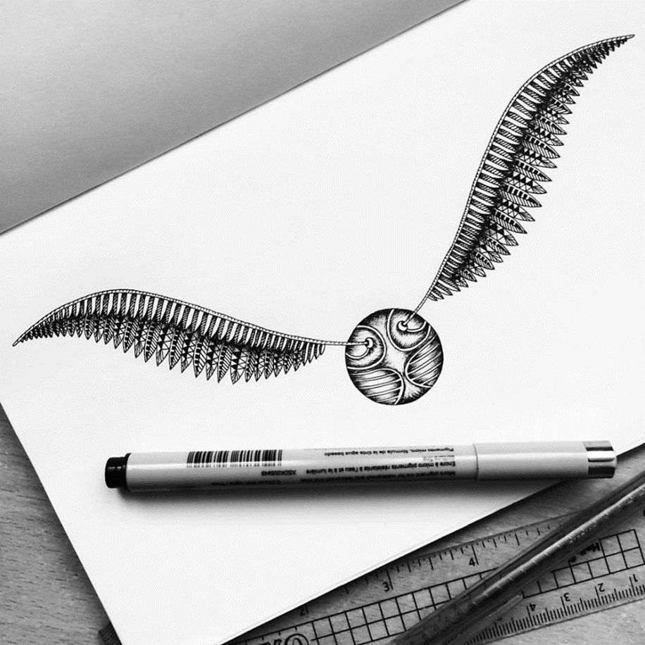 i-am-obsessed-with-drawing-super-detailed-art-08