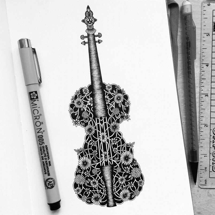i-am-obsessed-with-drawing-super-detailed-art-09