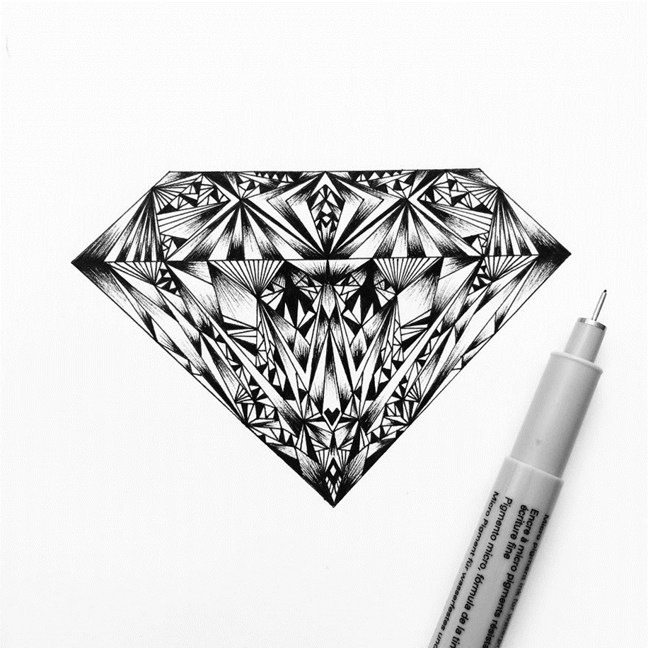 i-am-obsessed-with-drawing-super-detailed-art-10