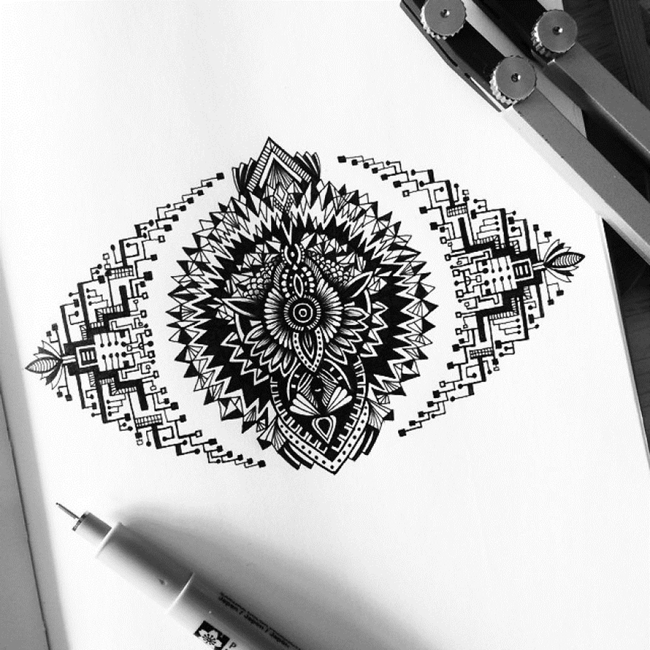 i-am-obsessed-with-drawing-super-detailed-art-12