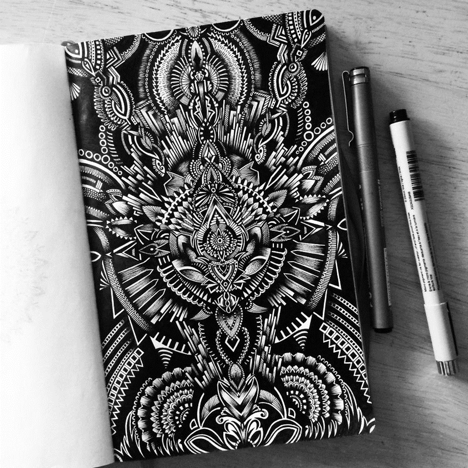 i-am-obsessed-with-drawing-super-detailed-art-13