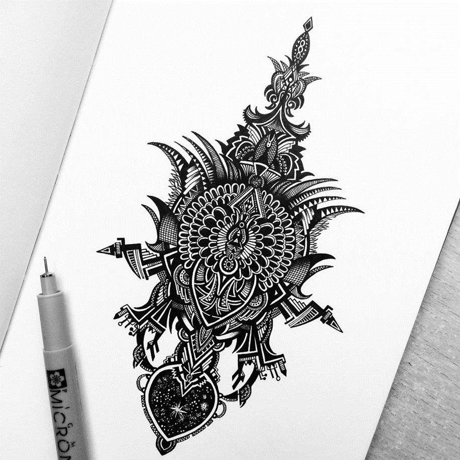i-am-obsessed-with-drawing-super-detailed-art-14
