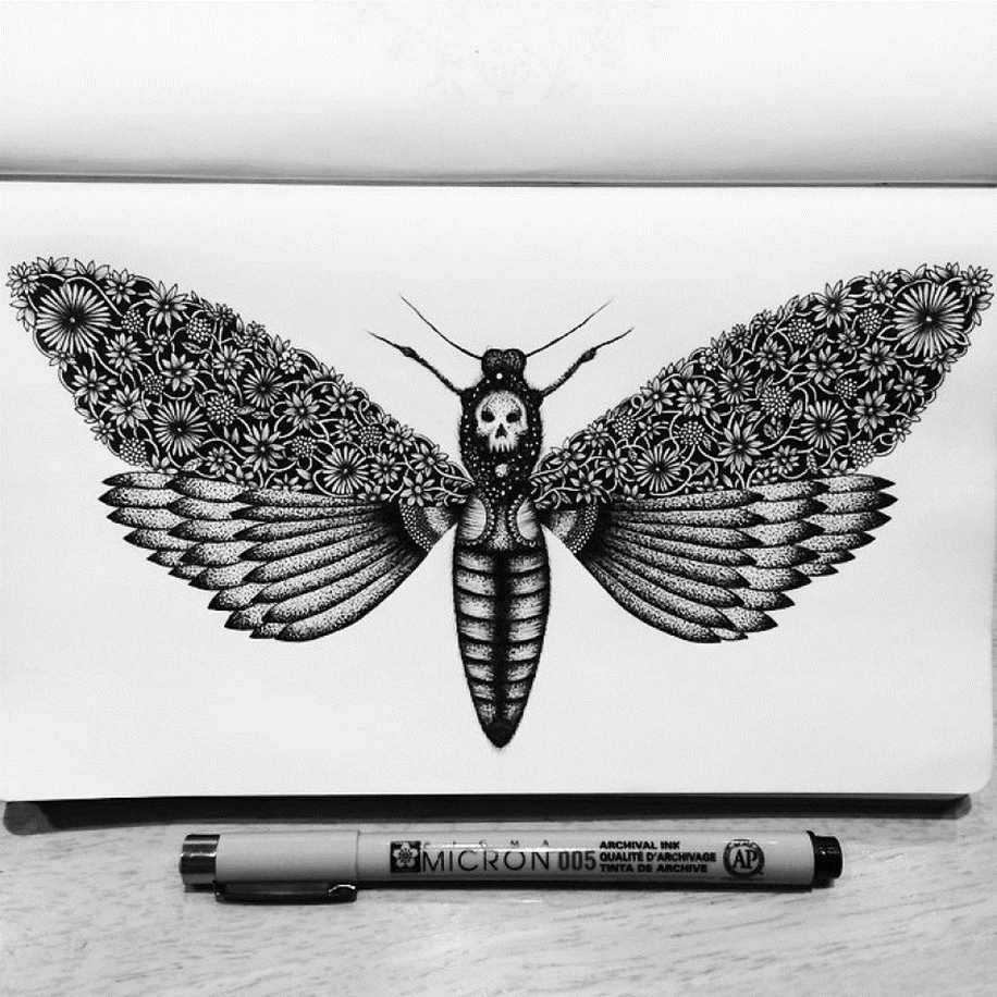 i-am-obsessed-with-drawing-super-detailed-art-15