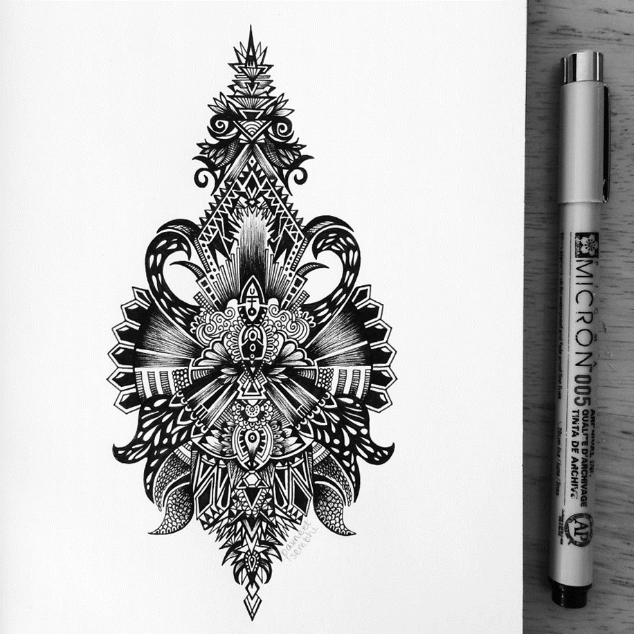 i-am-obsessed-with-drawing-super-detailed-art-16