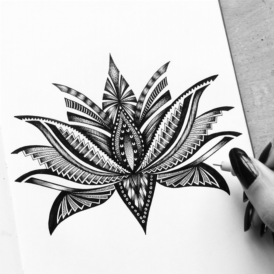 i-am-obsessed-with-drawing-super-detailed-art-17