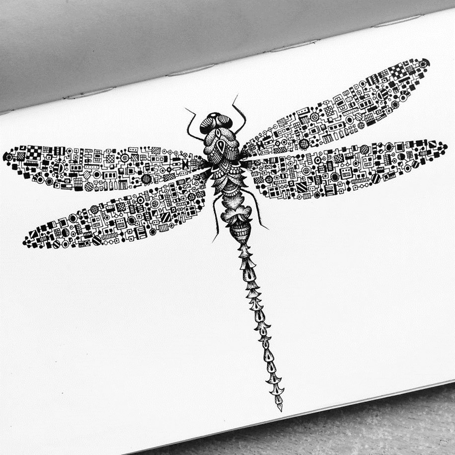 i-am-obsessed-with-drawing-super-detailed-art-18