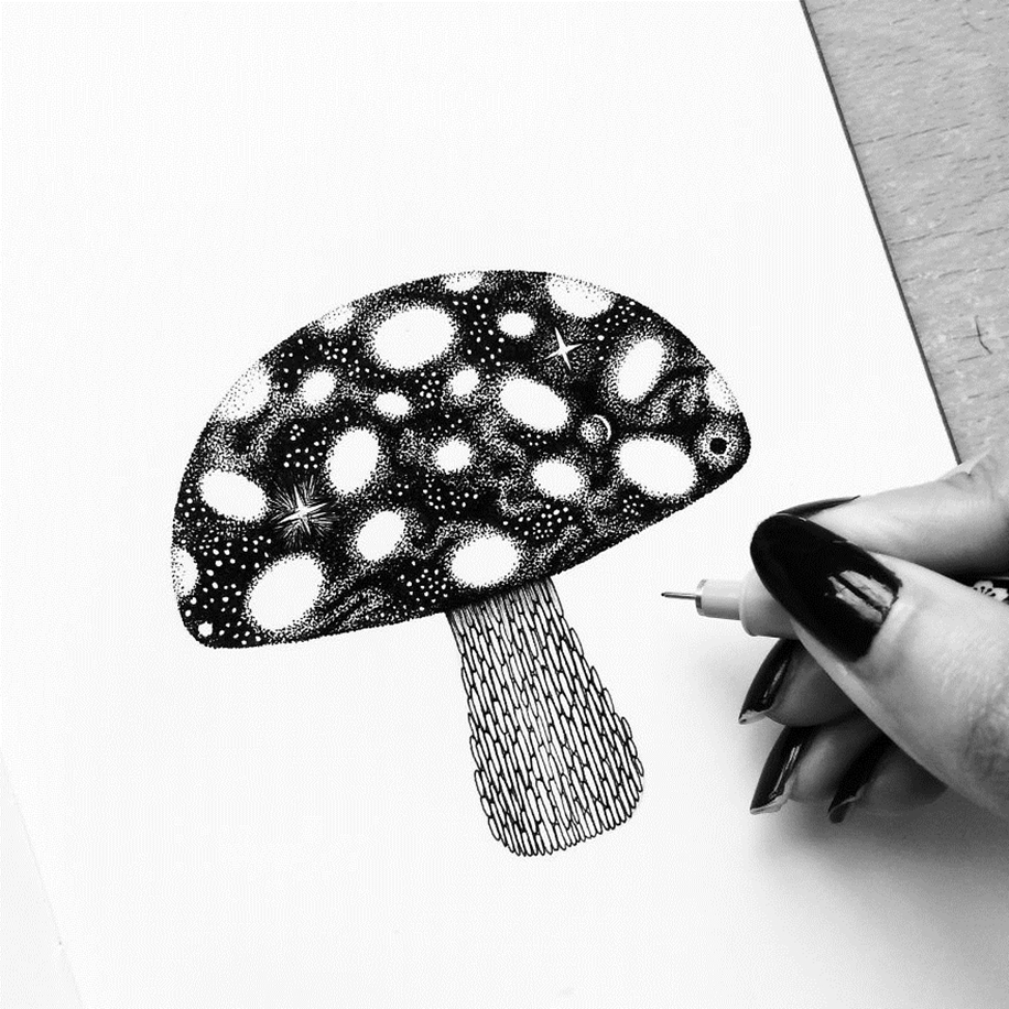 i-am-obsessed-with-drawing-super-detailed-art-19