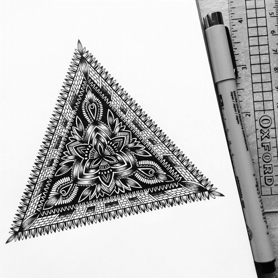 i-am-obsessed-with-drawing-super-detailed-art-22