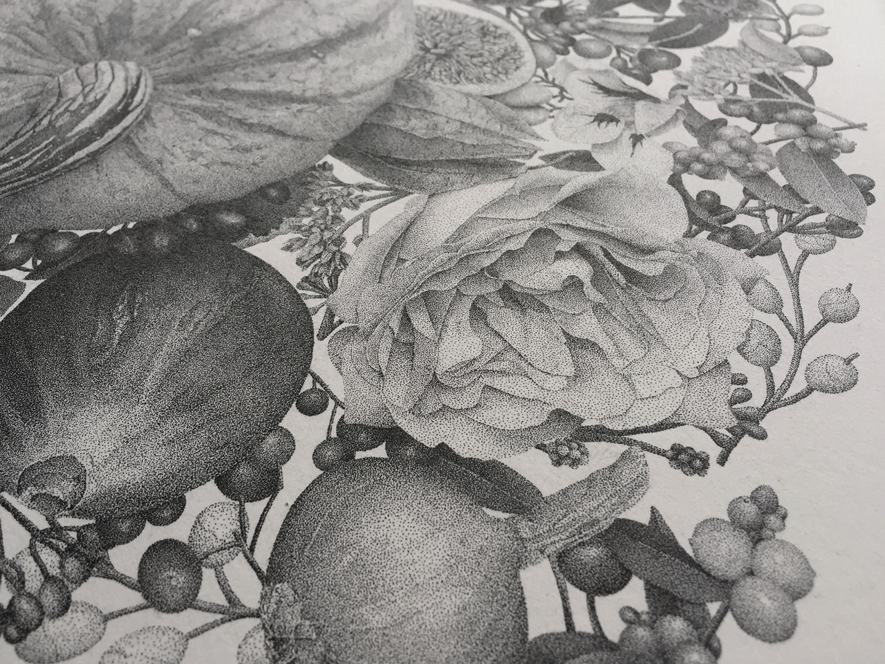 7-million-dots-and-370-hours-later-i-present-my-piece-called-autumn__06