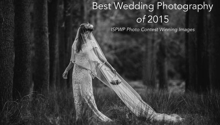 80 of the best wedding photos the world for 2015_01