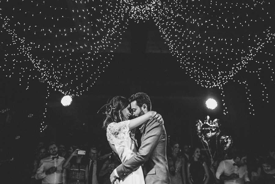 80 of the best wedding photos the world for 2015_04
