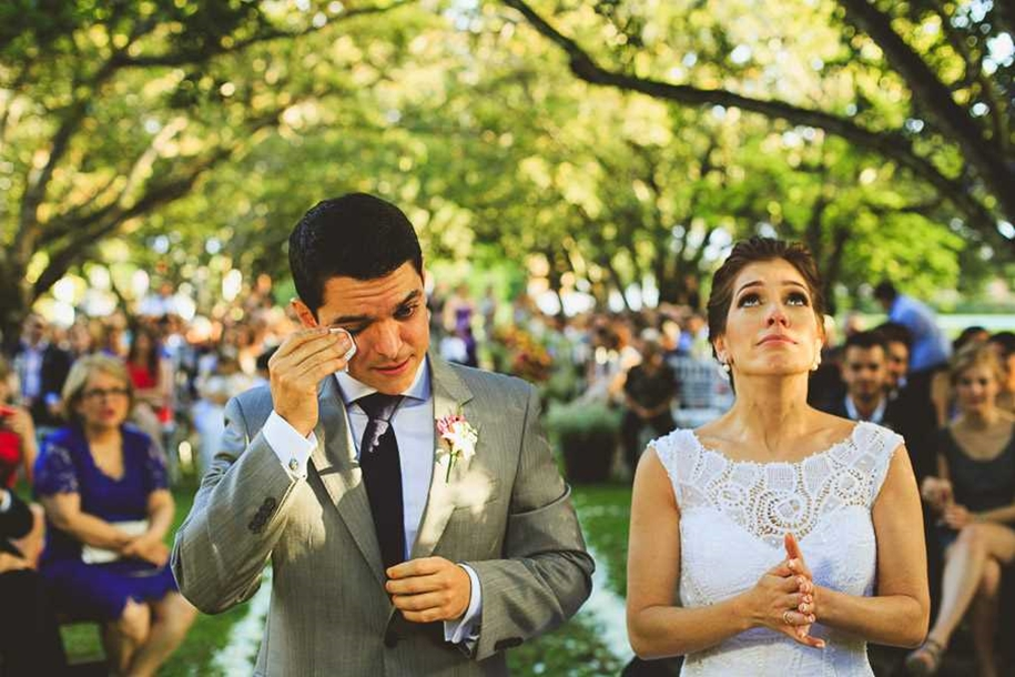 80 of the best wedding photos the world for 2015_06