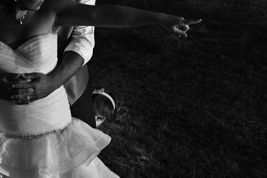80 of the best wedding photos the world for 2015_08