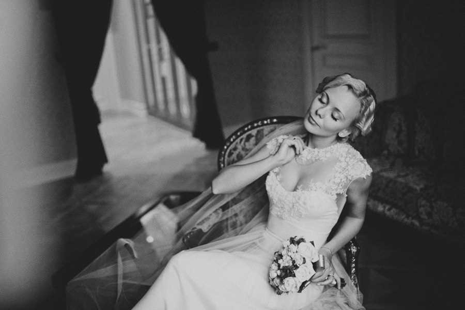 80 of the best wedding photos the world for 2015_11