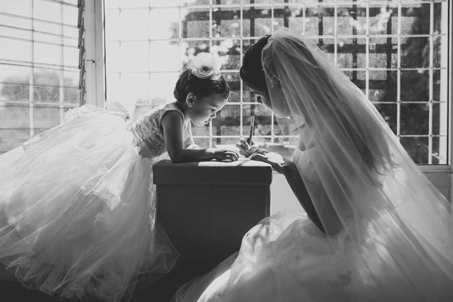 80 of the best wedding photos the world for 2015_22