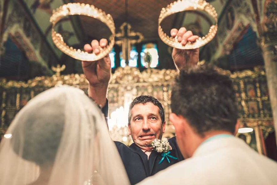 80 of the best wedding photos the world for 2015_23