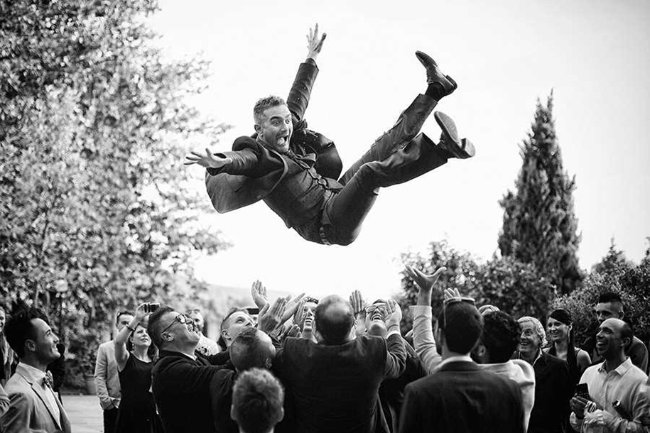 80 of the best wedding photos the world for 2015_25