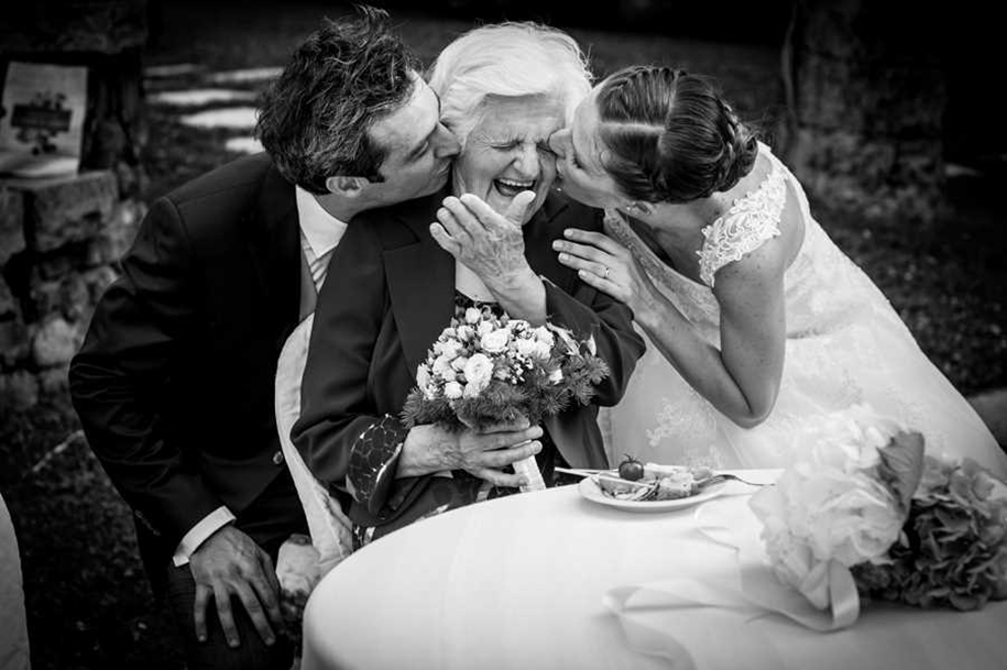 80 of the best wedding photos the world for 2015_29
