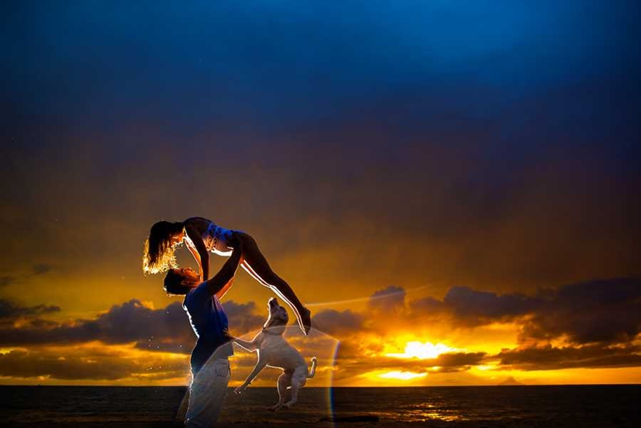 80 of the best wedding photos the world for 2015_34
