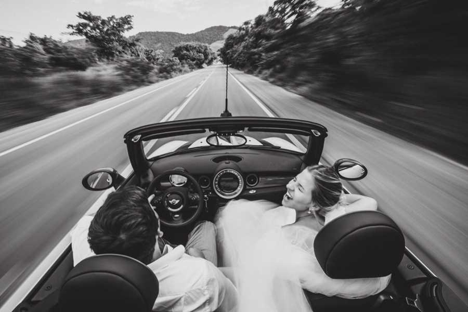 80 of the best wedding photos the world for 2015_37