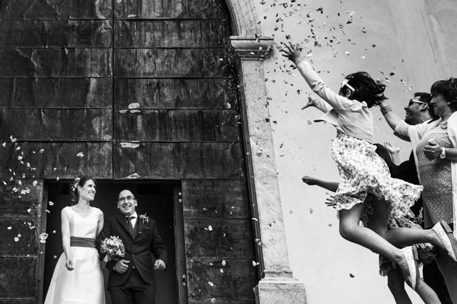 80 of the best wedding photos the world for 2015_43