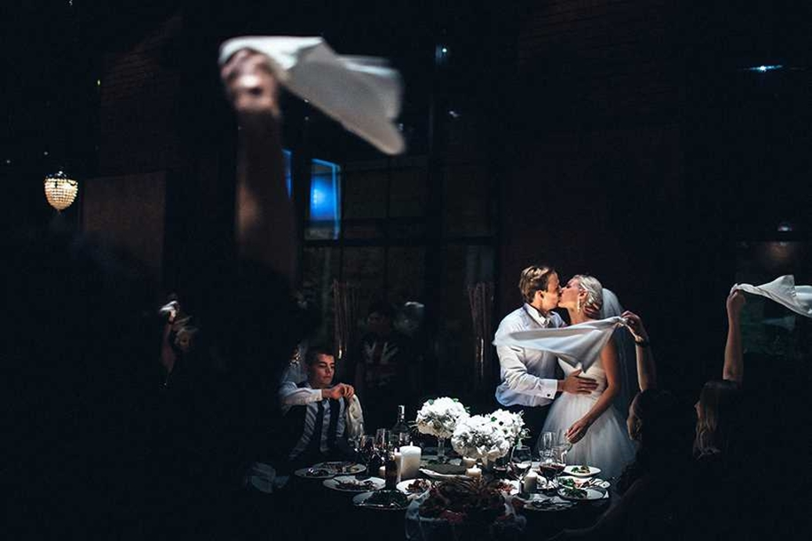 80 of the best wedding photos the world for 2015_45