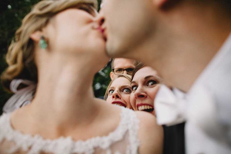 80 of the best wedding photos the world for 2015_47