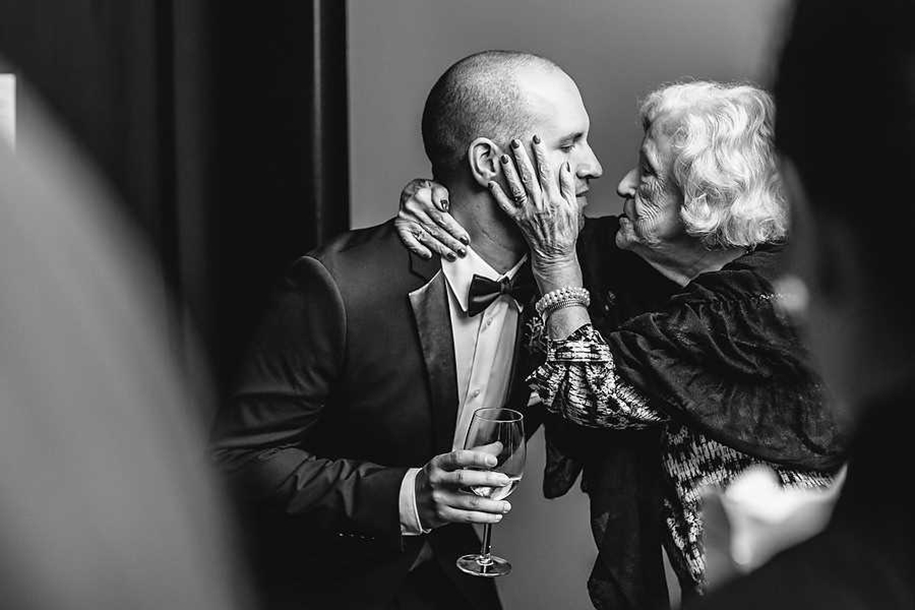 80 of the best wedding photos the world for 2015_49