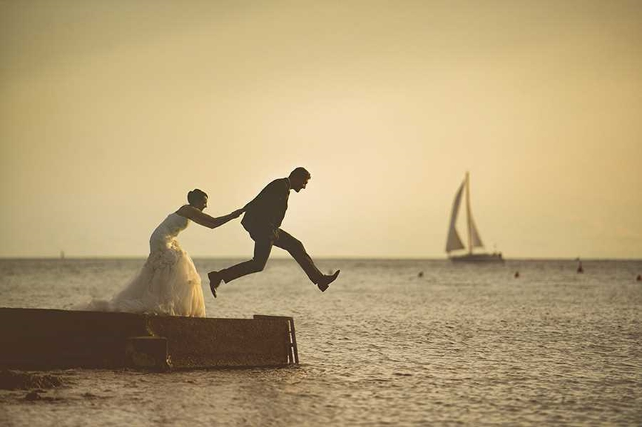 80 of the best wedding photos the world for 2015_50