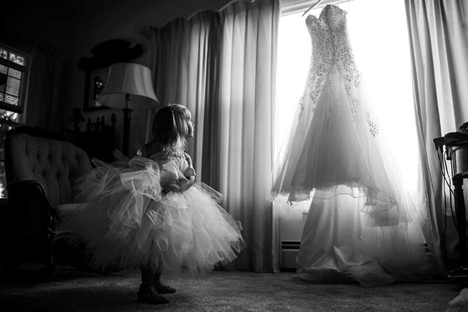 80 of the best wedding photos the world for 2015_60