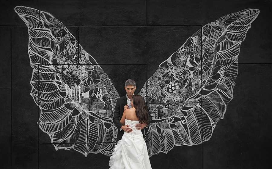 80 of the best wedding photos the world for 2015_61