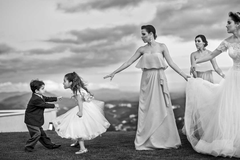 80 of the best wedding photos the world for 2015_68