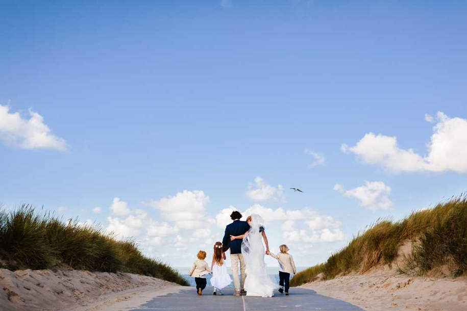 80 of the best wedding photos the world for 2015_69