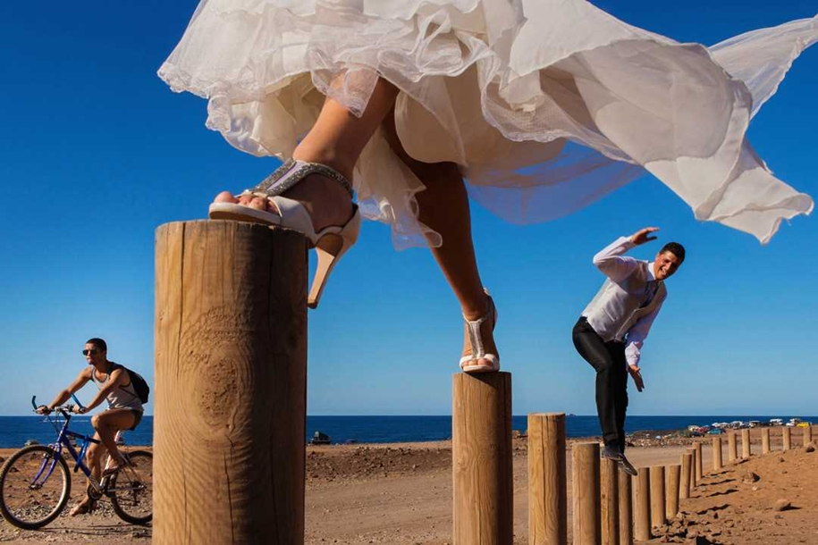 80 of the best wedding photos the world for 2015_70