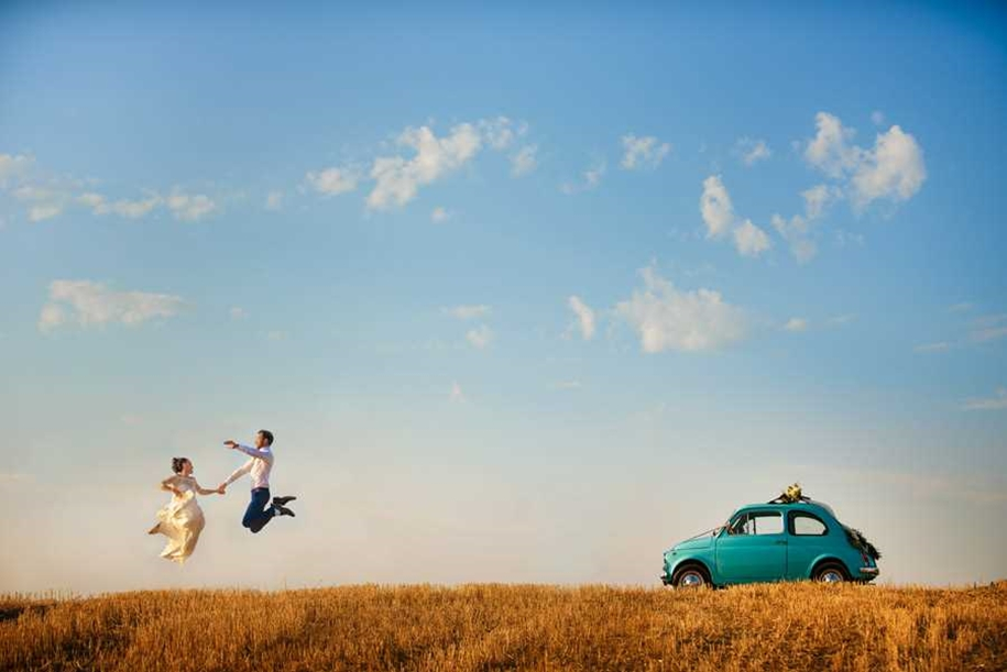 80 of the best wedding photos the world for 2015_72