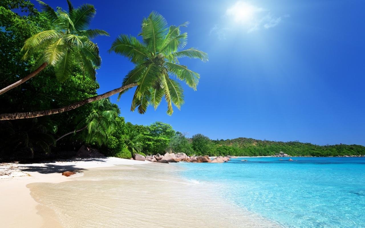 Beautiful beaches 01