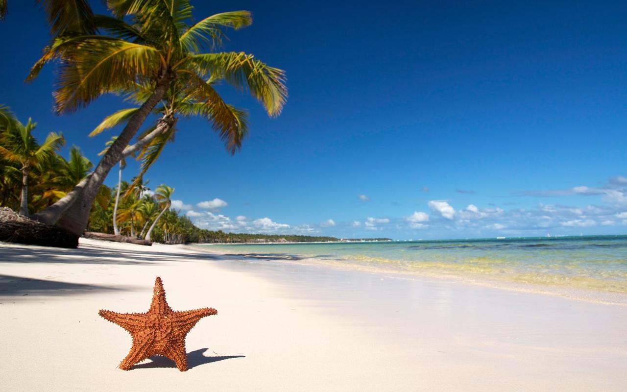 Beautiful beaches 03