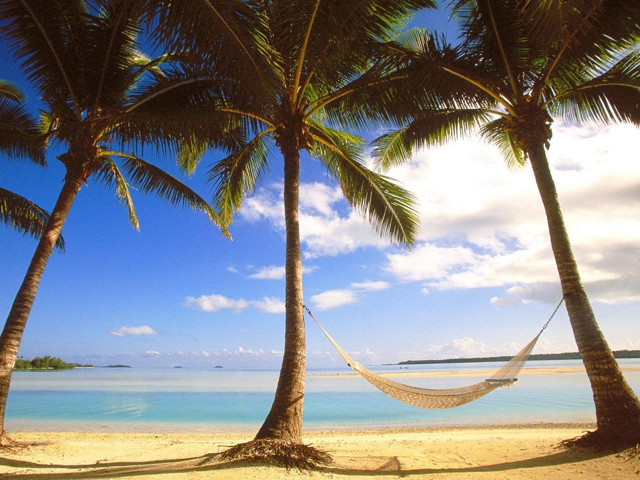 Beautiful beaches 04