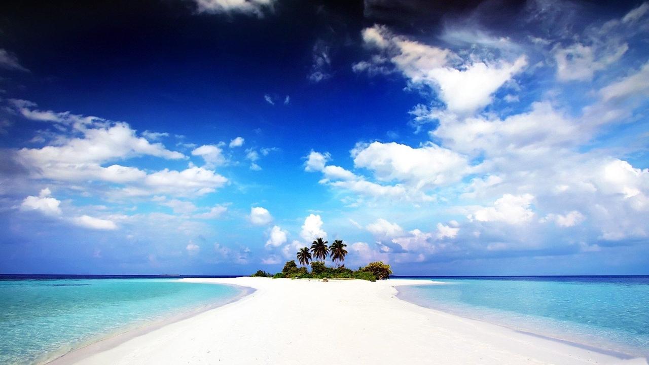 Beautiful beaches 05