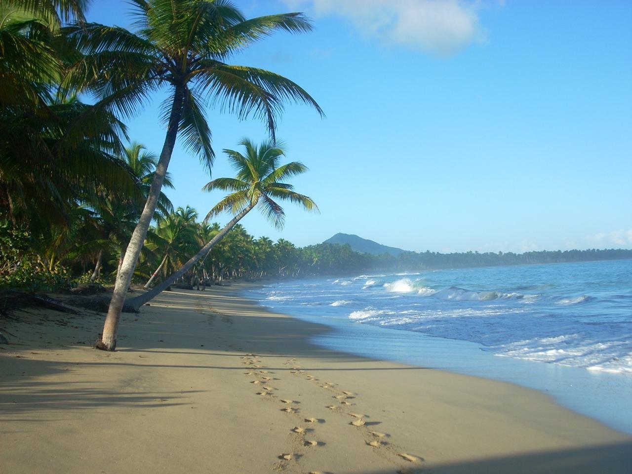 Beautiful beaches 09