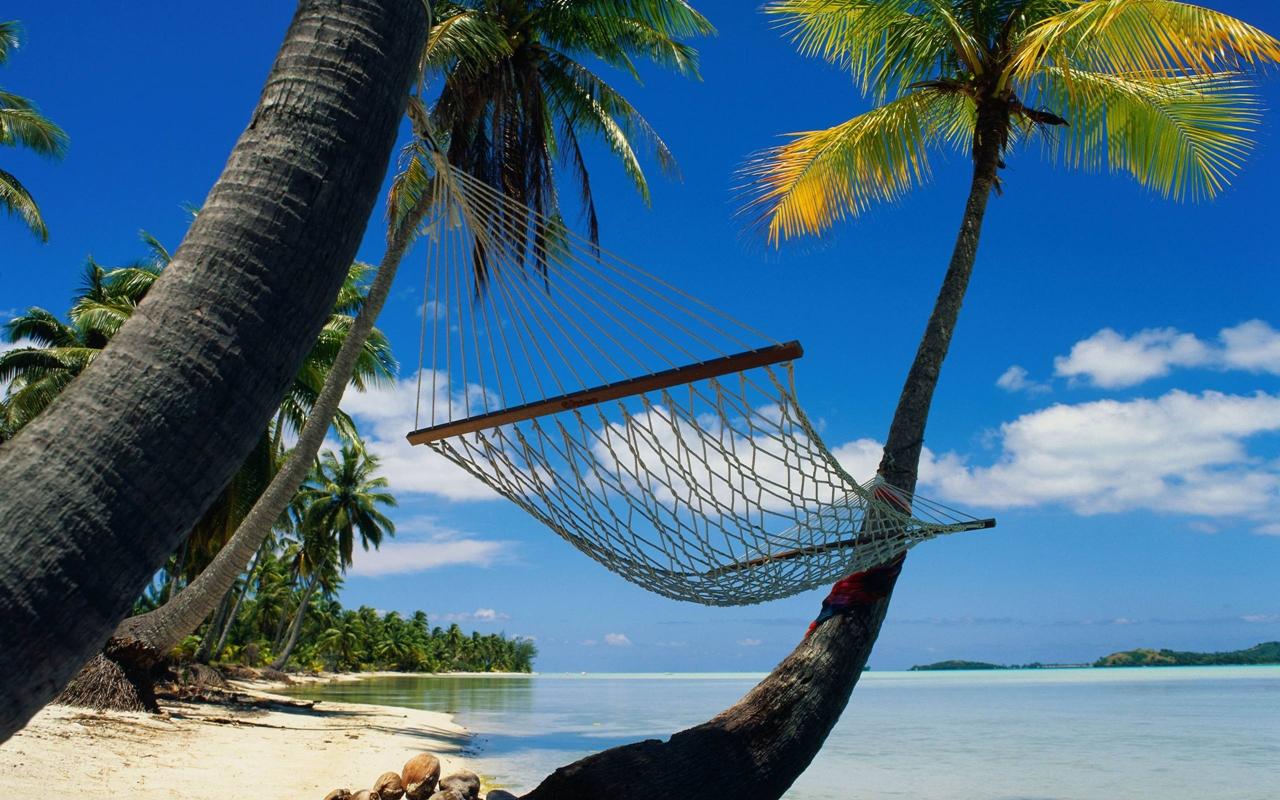 Beautiful beaches 11