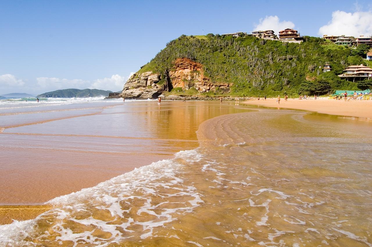 Beautiful beaches 20